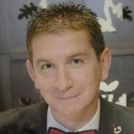 Vasko Lazarov