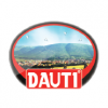 Dauti Commerce
