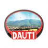 Dauti Commerce import and distribution
