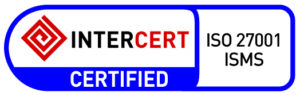 about us iso 27001