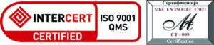 about us iso 9001